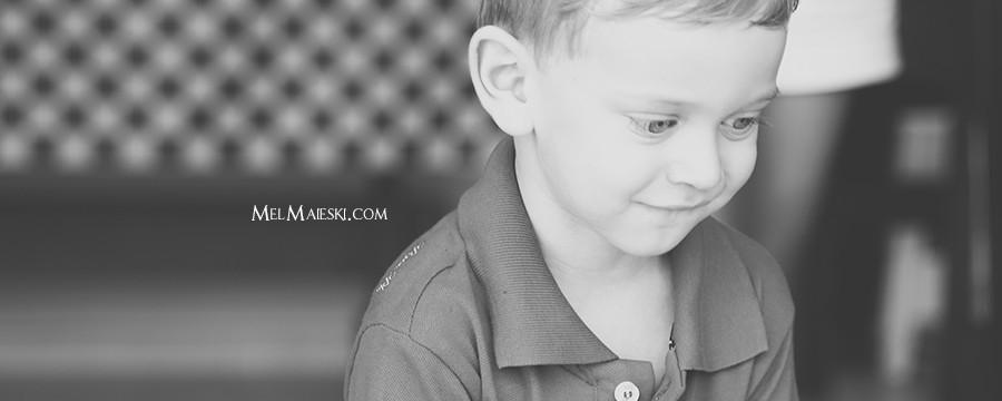 Aniversário Enzo | 3 anos