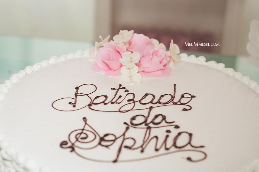8sophia