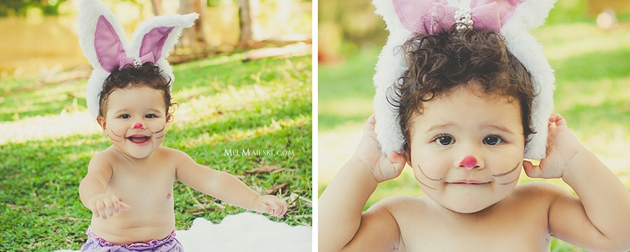 Helena | 9 meses