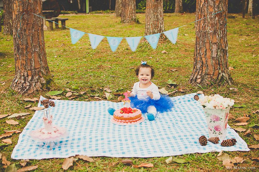09 Ensaio Bebê Jaraguá do Sul