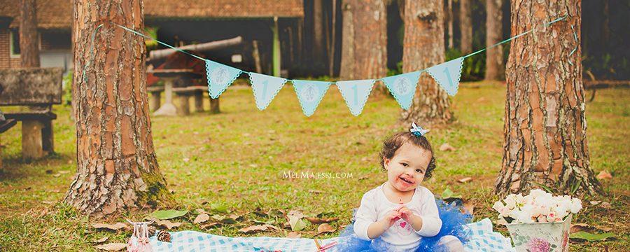 Helena | 12 meses