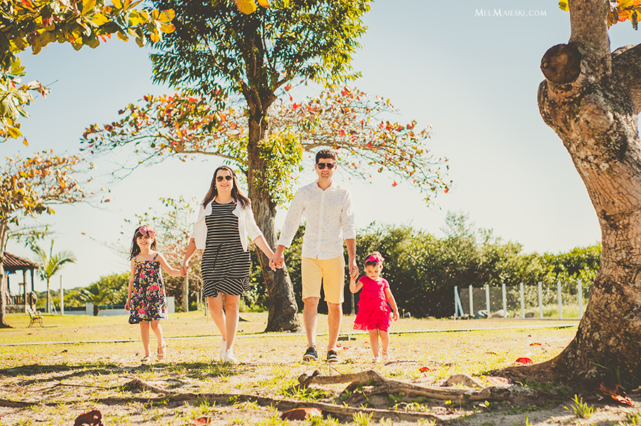 02-ensaio-familia-jaragua-do-sul