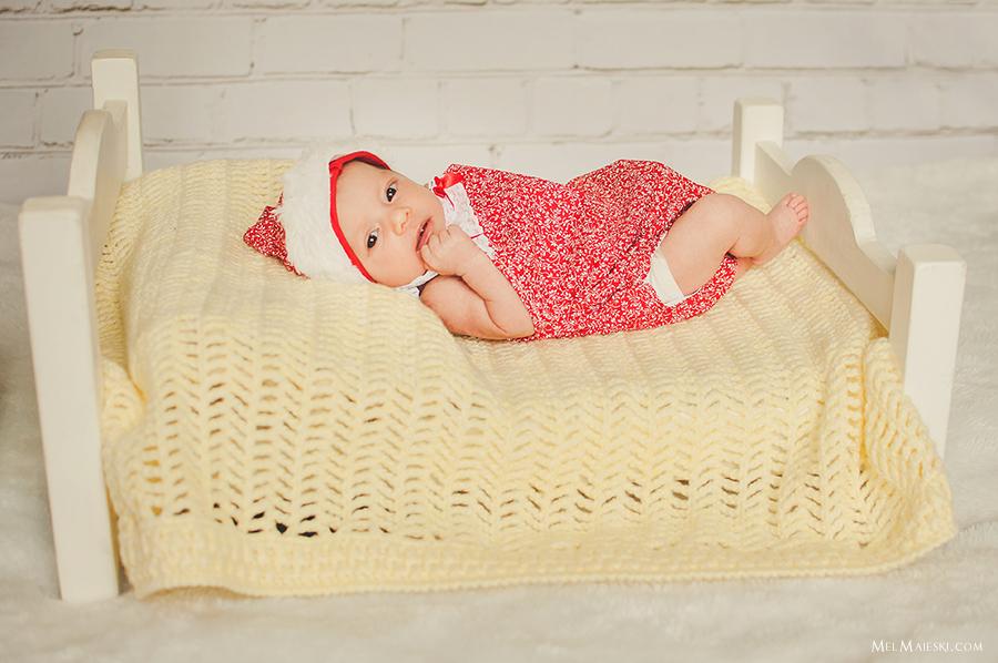 01-ensaio-newborn-gemeas-jaragua-do-sul