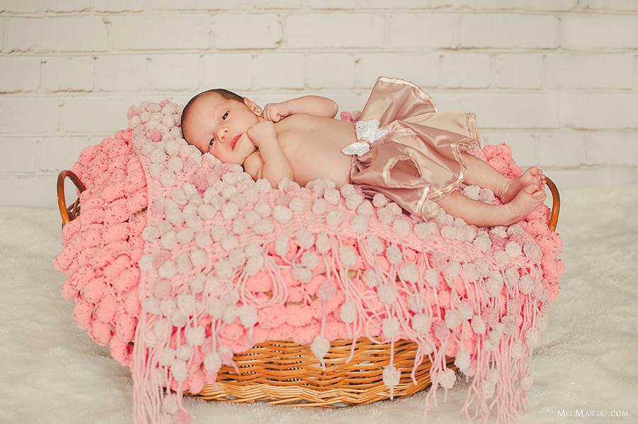 06-ensaio-newborn-gemeas-jaragua-do-sul