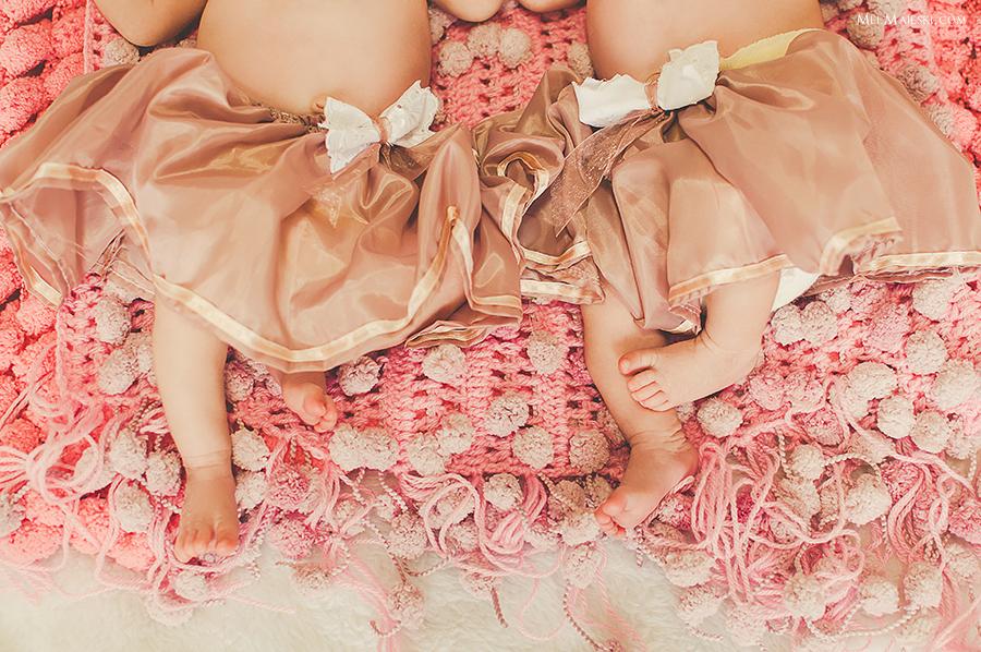 07-ensaio-newborn-gemeas-jaragua-do-sul