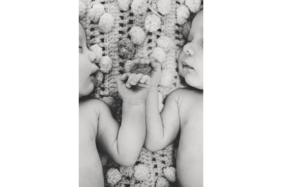 09-ensaio-newborn-gemeas-jaragua-do-sul