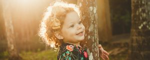 Alana | 2 anos